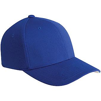 Yupoong Flexfit Unisex Lightweight Quick Drying Baseball Cap