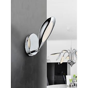 Schuller Lucila LED Wall Lamp, 1L.