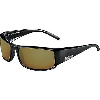 Sunglasses Bolle King 12077