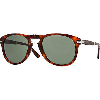 Zonnebril Persol 0714 breed 0714 24/31 54