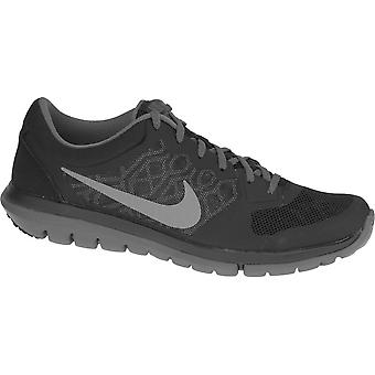 Nike Flex 2015 RN 709022011 fitness all year men shoes