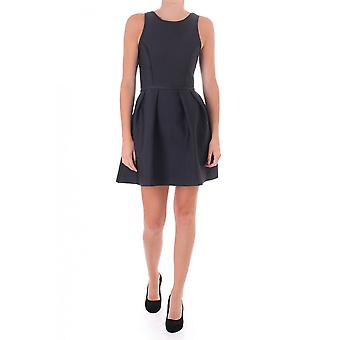 Samsoe & Samsoe Structured Dress