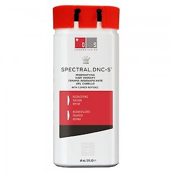 Spectral.DNC-S - Breakthrough Hair Rejuvenation Formula - 60ml Topical Application