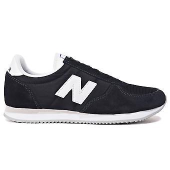 Neue Balance 220 U220BK Universal alle Jahr Männer Schuhe