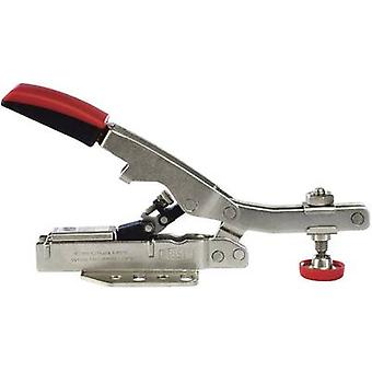 Bessey Toggle clamp STC-HH50 STC-HH50 Clamping range:45 mm