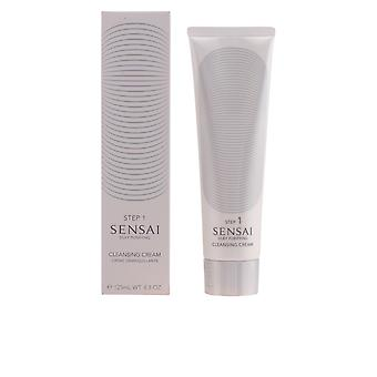 Kanebo Sensai Silky Cleansing Cream 125ml Womens Sealed Boxed