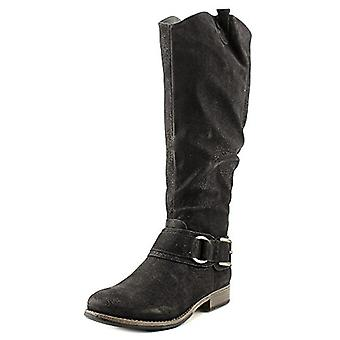 Madeline Buttery Women's Boot