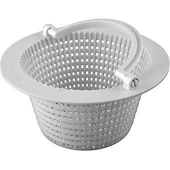Pentair 513330 Hydro Skimmer Basket
