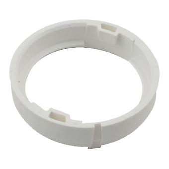 Balboa 36-5806 Adjustable VSR Body Lock Ring