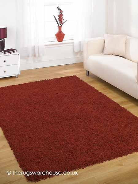 cariboo roter teppich fruugo. Black Bedroom Furniture Sets. Home Design Ideas