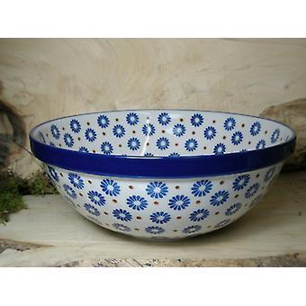 Bowl, Ø27, 5 cm, ↑11 cm, tradition 39 BSN 60000