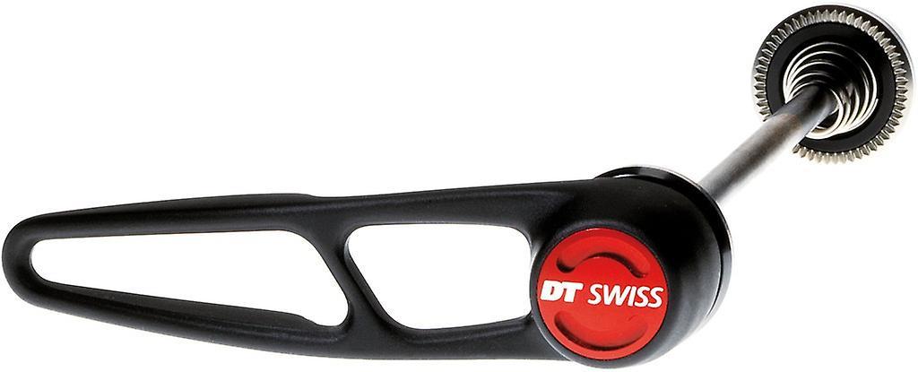 Brochette avant DT Swiss RWS MTB   chemin     5 x 100 mm