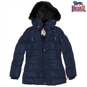 Lonsdale ladies jacket Louth