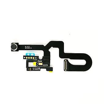 Front kamera kamera til Apple iPhone 8 plus 5,5 front kamera Flex kabel nærhed sensor modul