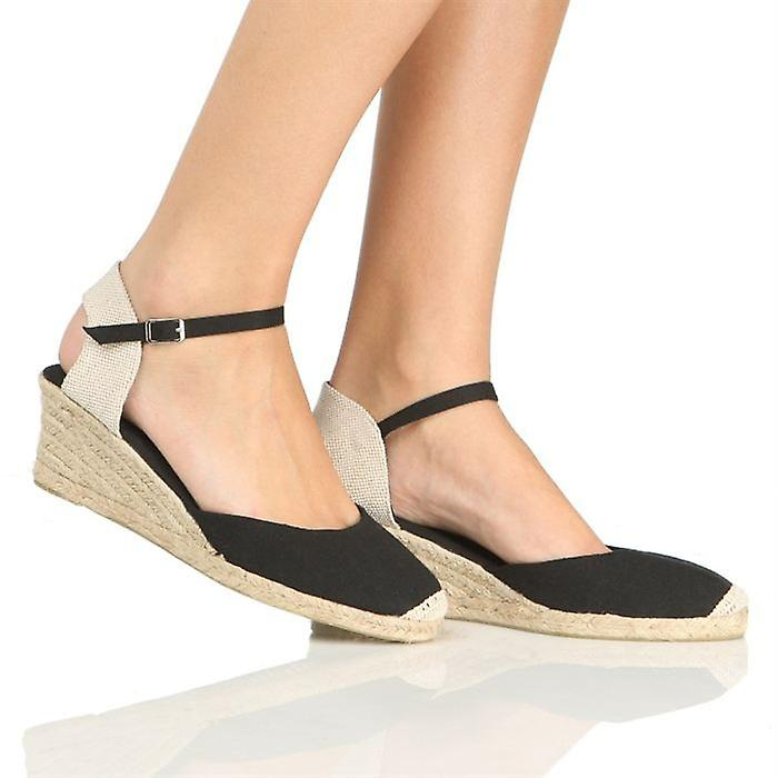 Waooh - Shoe offset Enza Nucci OH5064