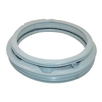 Electrolux Washing Machine Anti Splash Door Seal