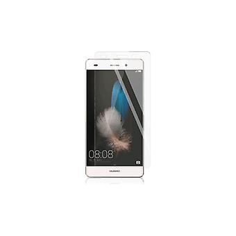 Panzer Tempered Glass Screenprotector Huawei P8 Lite
