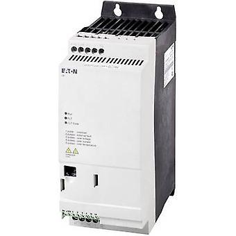 AC-Drehzahlregler Eaton DE1-346D6FN-N20N 6.6 A 400 V AC