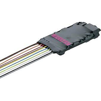 Märklin 60987 mSD/3 Audio decoder incl. cable, w/o connector