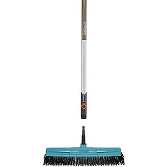 Road broom 45 cm 130 cm Gardena Combisystem 3622-30
