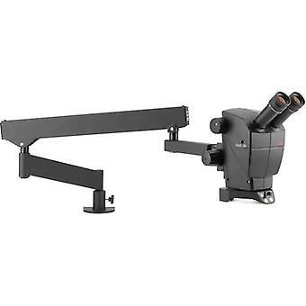 Stereomicroscope Monocular 30 x Leica Microsystems A60 F