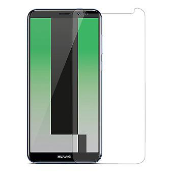 Huawei Mate 10 Lite Displayschutzfolie 9H Verbundglas Panzer Schutz Glas Tempered Glas