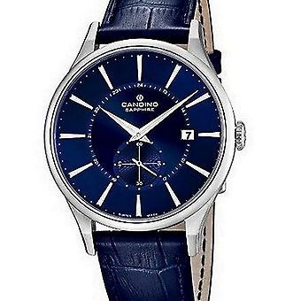 Candino watch elegance delight C4558 3