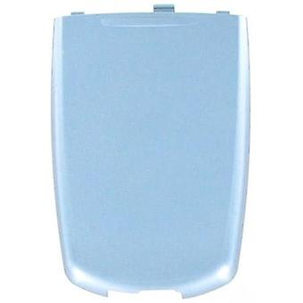 OEM Samsung U540 Batteriefach, Standardgröße - Light Blue