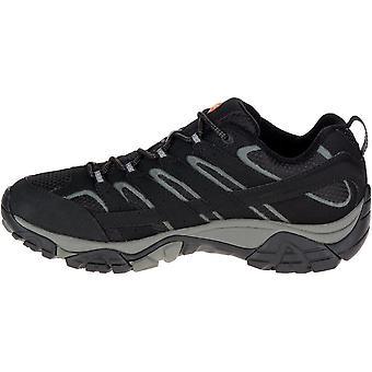 Merrell Moab 2 Gtx Goretex J06037 trekking todos los zapatos de los hombres año