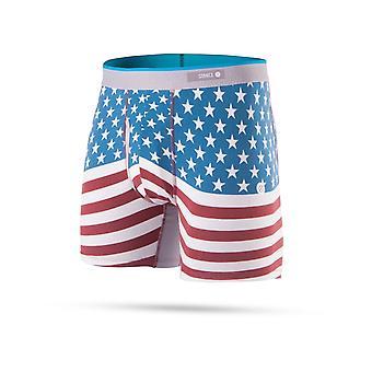 Stance Bicentennial Underwear
