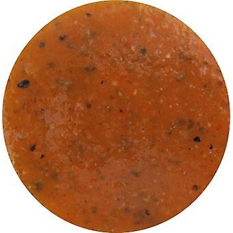 BD Lebensmittel indische Sweet-Chili-Chutney