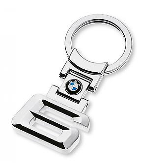 Key ring BMW 6-series