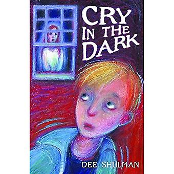 Cry in the Dark (Black Cats)