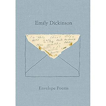 Envelop gedichten