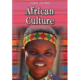 African Culture (Global Cultures)