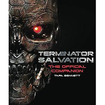 Terminator Salvation: Il compagno ufficiale del film