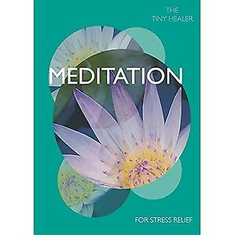 Tiny Healer: Meditation