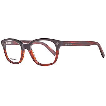 Dsquared2 Optical Frame DQ5175 005 51