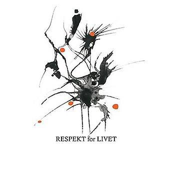 Respekt for livet by Nielsen & Jrgen