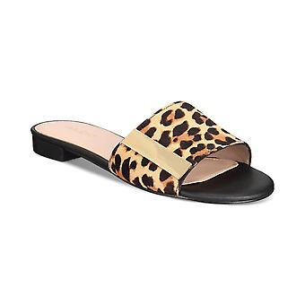 Aldo Womens Aladoclya Open Toe Casual Slide Sandals