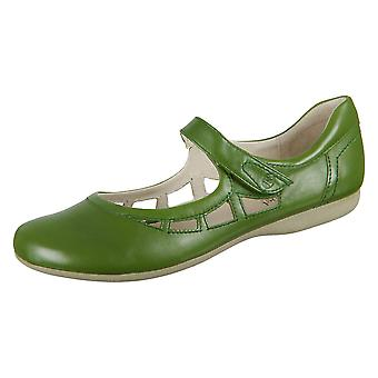 Josef Seibel Fiona 87255971600   women shoes