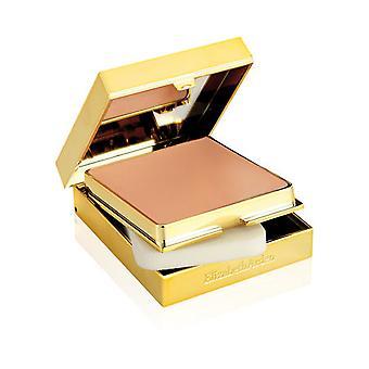 Elizabeth Arden feilfri overflate svamp på krem Makeup 23g