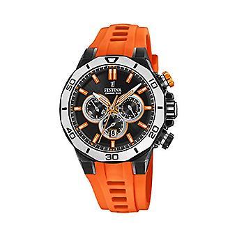 Festina Clock Man ref. F20450/2