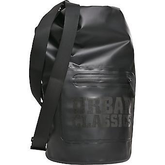Urban Classics - DRY Bag Tasche schwarz