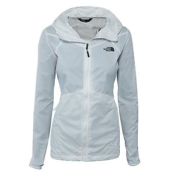 North Face Flyweight Hoodie Womens Style : A3c7o