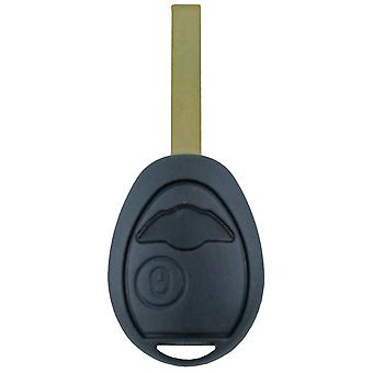 BMW/Mini Cooper Blank Schlüssel