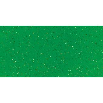 Gallery Glass Window Color 2 Ounces Green Shimmer Gg 16851