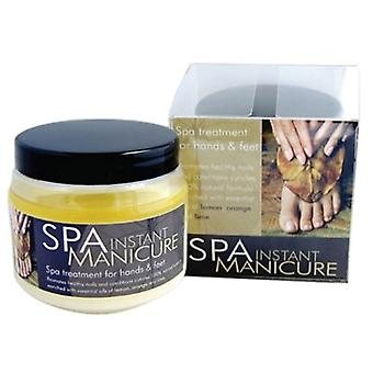 Instant SPA-manicure 350 g