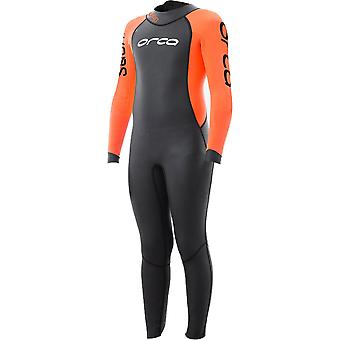 Orca Open Squad Junior Full Wetsuit