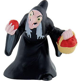 Yolanda Witch (Toys , Dolls And Accesories , Miniature Toys , Mini Figures)